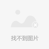 Disposable three-layer surgical mask